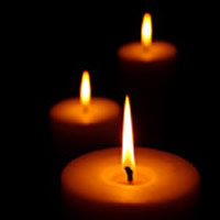 Recent Obituaries | Pennington Funeral Home